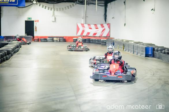 20160215_karting-3617-15