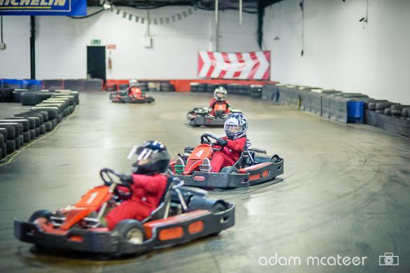 20160215_karting-3620-16