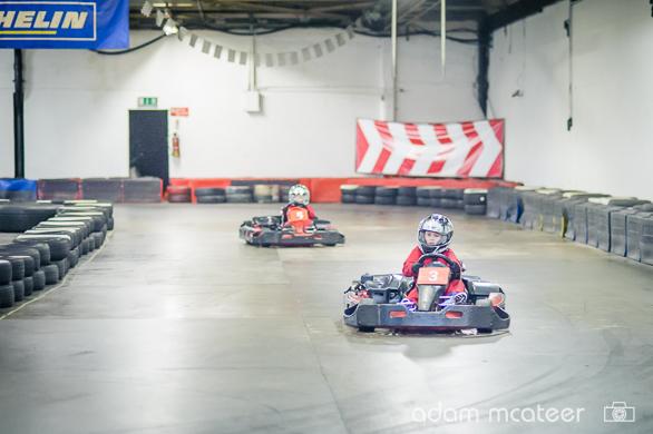 20160215_karting-3622-17