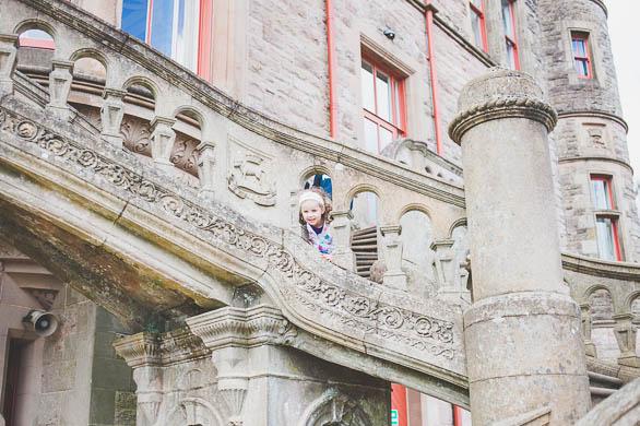 20160423_kids_castle-5325-4