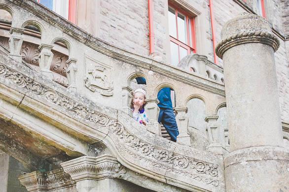 20160423_kids_castle-5326-5