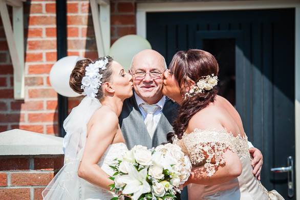 20160510_lindsay_miley_wedding-4494-22