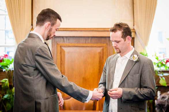20160510_lindsay_miley_wedding-4508-27