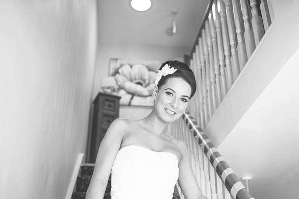 20160510_lindsay_miley_wedding-5770-6