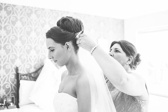 20160510_lindsay_miley_wedding-5776-7
