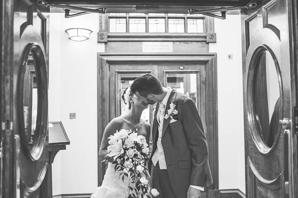 20160510_lindsay_miley_wedding-6165-41