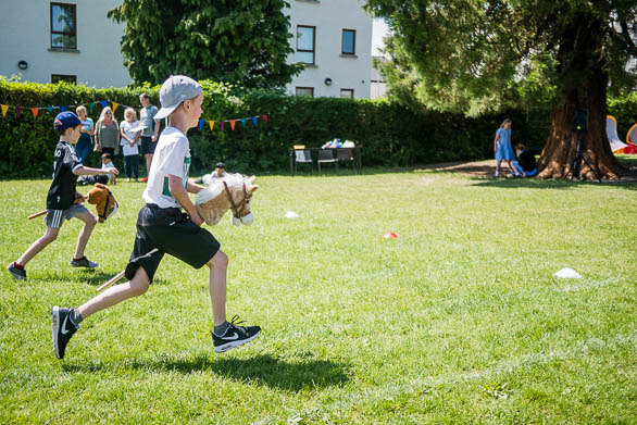 20160603_sports_day-1100762-17