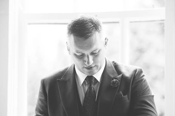 20160624_Julie_andy_wedding-4737-3