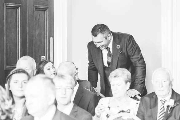 20160624_Julie_andy_wedding-4747-6