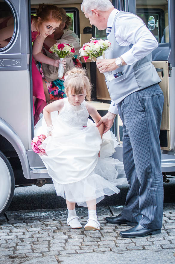20160624_Julie_andy_wedding-4768-9