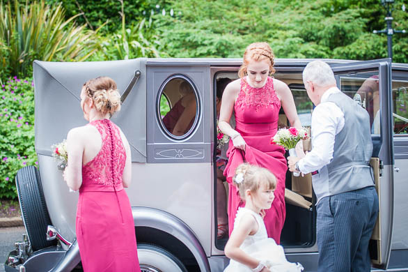 20160624_Julie_andy_wedding-4772-10
