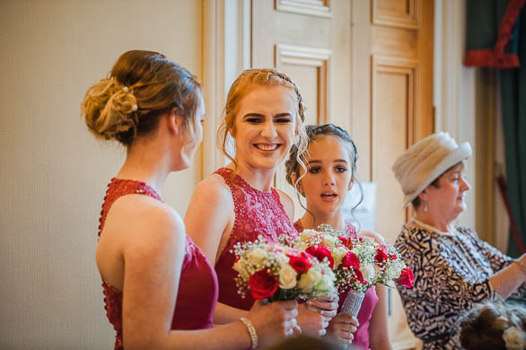 20160624_Julie_andy_wedding-4864-34