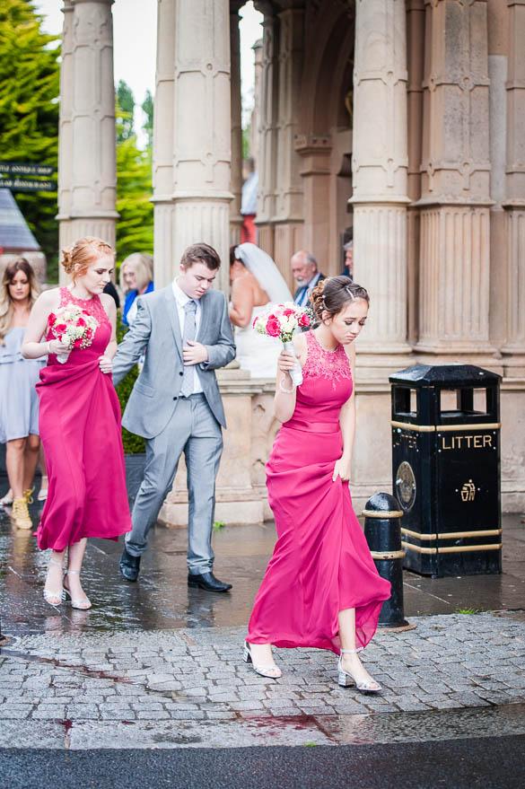 20160624_Julie_andy_wedding-4925-45