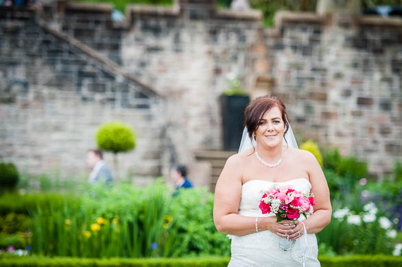 20160624_Julie_andy_wedding-4958-50