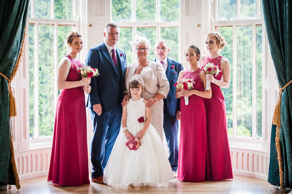 20160624_Julie_andy_wedding-5010-56