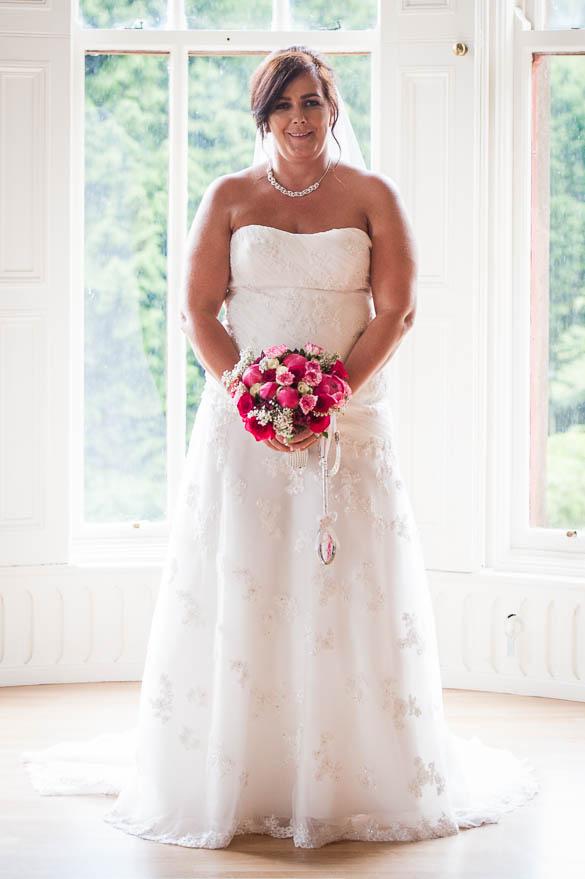 20160624_Julie_andy_wedding-5020-57