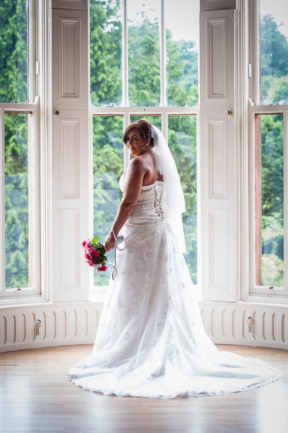 20160624_Julie_andy_wedding-5028-59