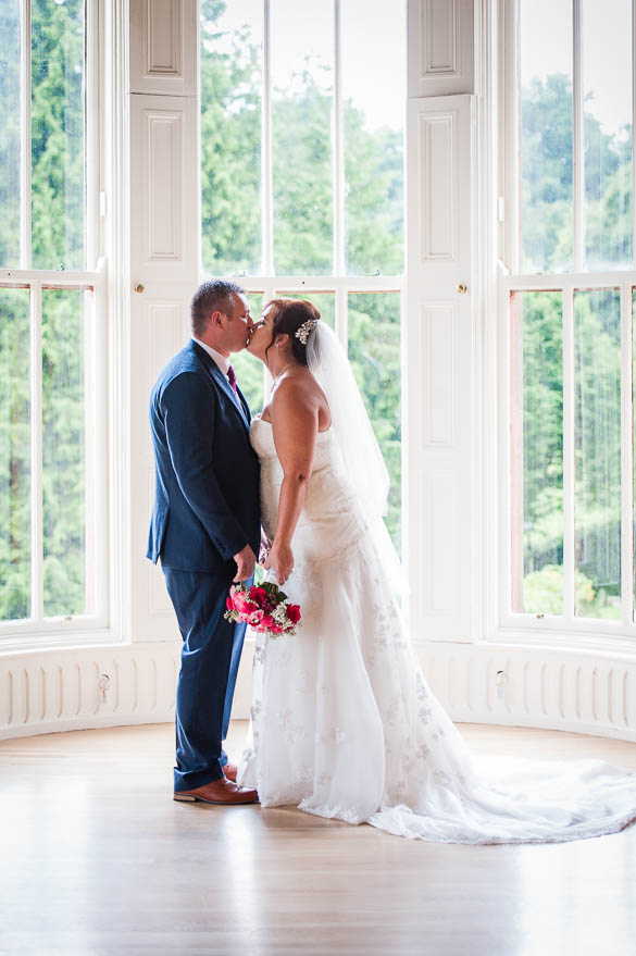20160624_Julie_andy_wedding-5037-61