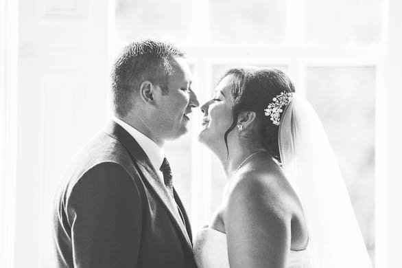 20160624_Julie_andy_wedding-5041-62