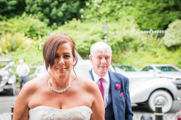 20160624_Julie_andy_wedding-7477-14