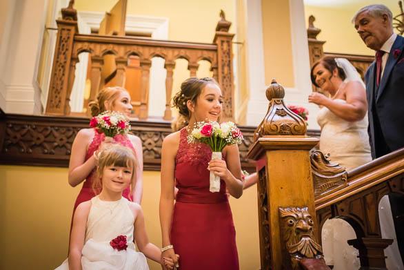 20160624_Julie_andy_wedding-7517-19