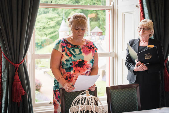 20160624_Julie_andy_wedding-7540-25