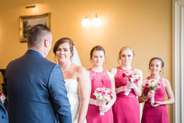 20160624_Julie_andy_wedding-7554-27