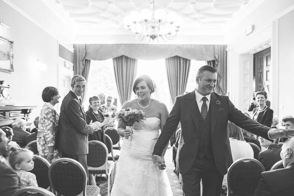 20160624_Julie_andy_wedding-7614-37