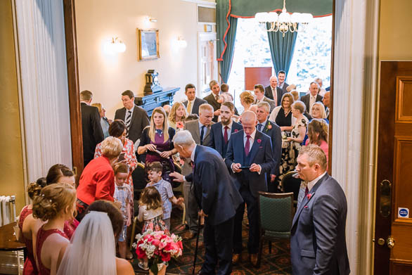 20160624_Julie_andy_wedding-7631-38