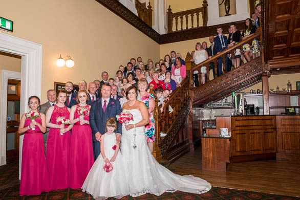 20160624_Julie_andy_wedding-7669-40
