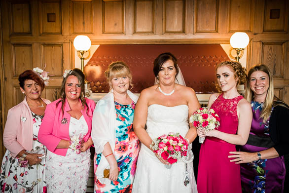 20160624_Julie_andy_wedding-7699-42
