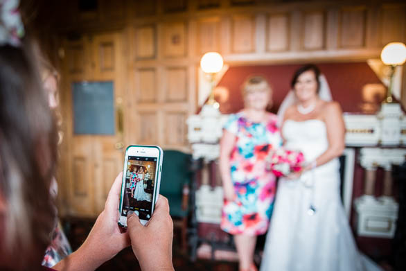 20160624_Julie_andy_wedding-7703-43