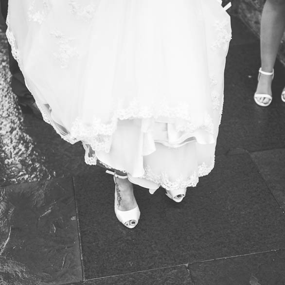 20160624_Julie_andy_wedding-7714-44