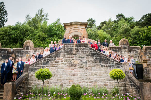 20160624_Julie_andy_wedding-7721-46