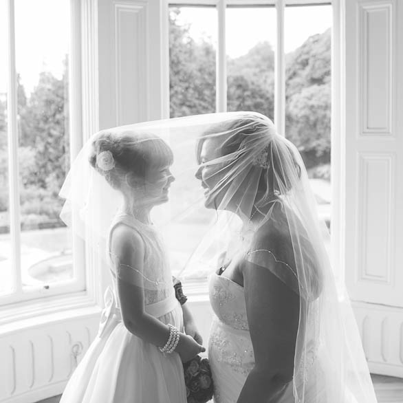 20160624_Julie_andy_wedding-7738-63
