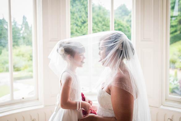 20160624_Julie_andy_wedding-7750-65