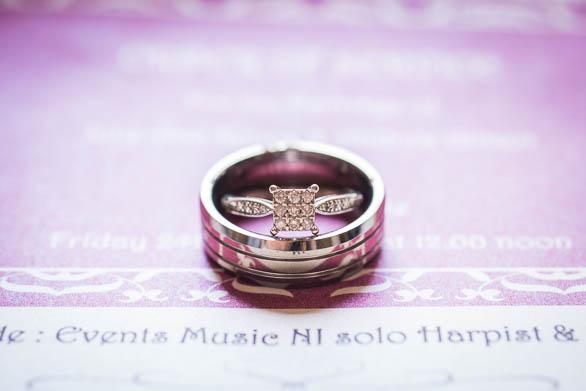20160624_Julie_andy_wedding-7756-68