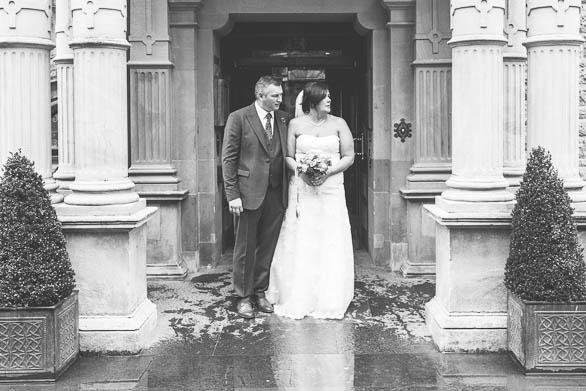 20160624_Julie_andy_wedding-7775-72