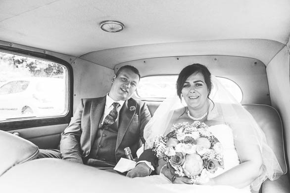 20160624_Julie_andy_wedding-7790-74