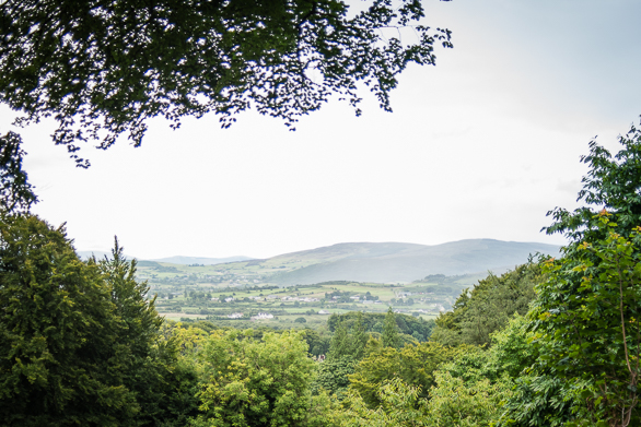 20160730_slieve_gullion-0824-21