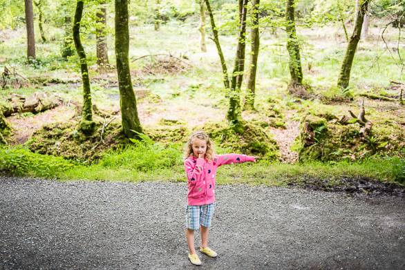 20160730_slieve_gullion-0858-33