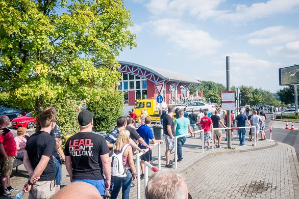 201609012_nurburgring-1120287-65