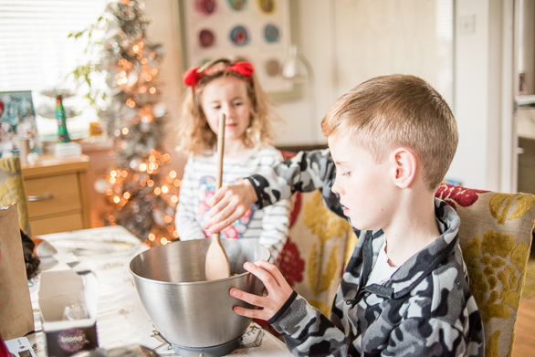 20161217_christmas_baking-0368-2