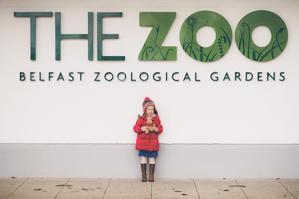 20170204_zoo-1058-10