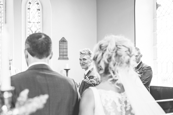 20170406_sammy_Kathy_wedding-2401-30
