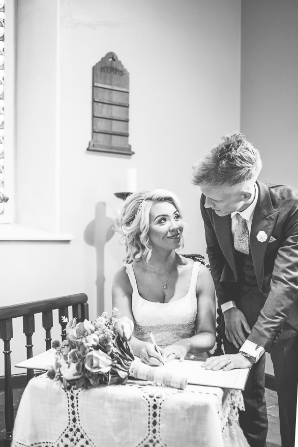 20170406_sammy_Kathy_wedding-2665-37