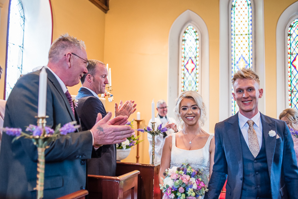 20170406_sammy_Kathy_wedding-2693-38