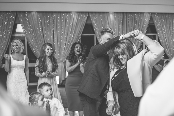 20170406_sammy_Kathy_wedding-4228-80