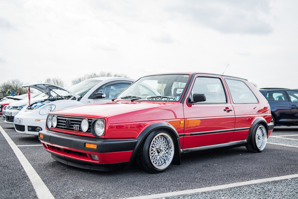 20170409_dubshed-4442-18