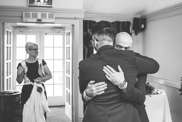 20171111_Tara_Trev_wedding-5703-6